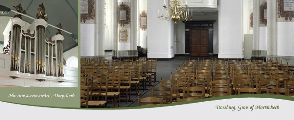 De Orgelvriend juni 2016